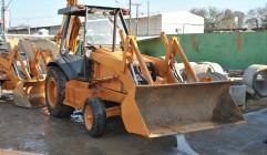 São diversos equipamentos que estão a disposição de nossos clientes para locação: