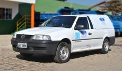 A SN SANEAMENTO conta com equipamentos modernos, máxima higiene e rapidez na execução dos serviços...